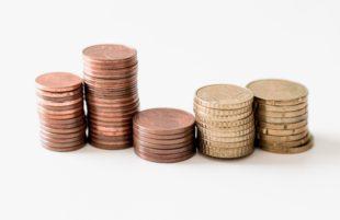 droit dans les service financier
